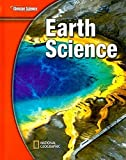 「Glencoe Earth iScience, Grade 6, Student Edition (EARTH SCIENCE)」のサムネイル画像