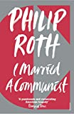 「I Married a Communist」のサムネイル画像