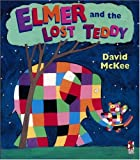 「Elmer and the Lost Teddy」のサムネイル画像