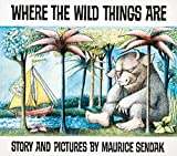 「Where The Wild Things Are」のサムネイル画像