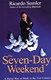 「The Seven-Day Weekend」のサムネイル画像