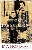 「Lost In Translation: A Life in a New Language」のサムネイル画像