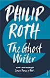 「The Ghost Writer」のサムネイル画像