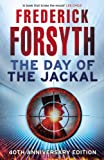 「The Day of the Jackal, 40th Anniversary Edition」のサムネイル画像
