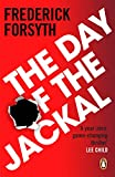 「The Day of the Jackal: 40th Anniversary Edition」のサムネイル画像