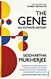 「The Gene: An Intimate History」のサムネイル画像