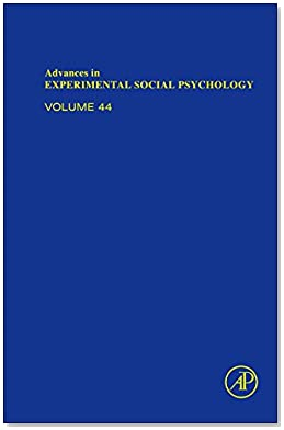 issue 3 can experimental social psychology and social construction ism coexist Social constructionism criticisms on experimental share traditional psychology vs social this allows the researcher to find issues that are.