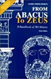 「From Abacus to Zeus: A Handbook of Art History (6th Edition)」のサムネイル画像