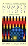 Friendly Introduction to Number Theory, A (2nd Edition)