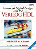 Advanced Digital Design with the Verilog(TM)  HDL (Prentice Hall Xilinx Design Series)