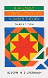 Friendly Introduction to Number Theory, A