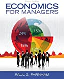 「Economics for Managers (3rd Edition)」のサムネイル画像