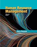 「Human Resource Management (15th Edition)」のサムネイル画像