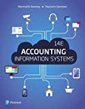 「Accounting Information Systems (14th Edition)」のサムネイル画像