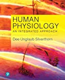 「Human Physiology: An Integrated Approach (8th Edition)」のサムネイル画像