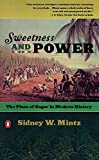 「Sweetness and Power: The Place of Sugar in Modern History」のサムネイル画像
