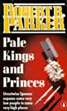 Pale Kings and Princes (Penguin crime)