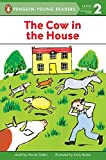 The Cow in the House 404語