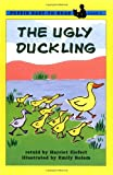 The Ugly Duckling 340語
