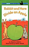 Rabbit and Hare Divide an Apple 331語