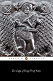 「The Saga of King Hrolf Kraki (Penguin Classics)」のサムネイル画像