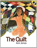The Quilt 160語