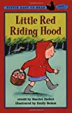 Little Red Riding Hood 340語