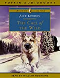 The Call of the Wild (Children's Classics)by Jack London, Ethan Hawke