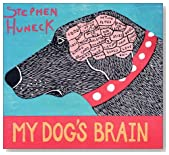My Dog¥'s Brain