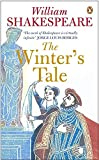 「Winters Tale (Penguin Shakespeare)」のサムネイル画像