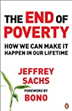 「The End of Poverty: How We Can Make it Happen in Our Lifetime」のサムネイル画像