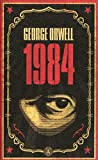 「Nineteen Eighty Four (Penguin Essentials)」のサムネイル画像