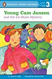 Young Cam Jansen and the Ice Skate Mystery 1117語