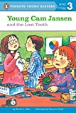 Young Cam Jan Sen and the Lost Tooth 1273語