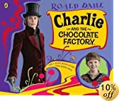 Charlie and the Chocolate Factory Picture Book (PICTURE BOOK)