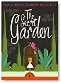 The Secret Garden (Puffin Classics) [ペーパーバック]