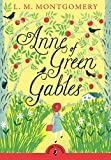 Anne of Green Gables (Puffin Classics) (ペーパーバック)