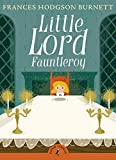 Little Lord Fauntleroy 表紙画像