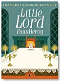 Little Lord Fauntleroy (Puffin Classics) (ペーパーバック)