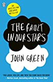 「The Fault in Our Stars」のサムネイル画像