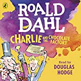「Charlie and the Chocolate Factory (Dahl Audio)」のサムネイル画像
