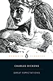「Great Expectations (Penguin Classics)」のサムネイル画像