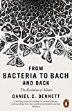 「From Bacteria to Bach and Back: The Evolution of Minds」のサムネイル画像