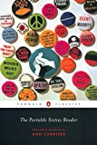 「The Portable Sixties Reader (Penguin Classics)」のサムネイル画像