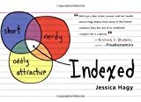 Indexed