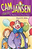 『Cam Jansen And The Mystery Of The Circus Clown』