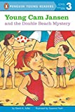 Young Cam Jansen and the Double Beach Mystery 1161語
