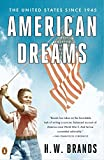 「American Dreams: The United States Since 1945」のサムネイル画像