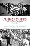 「America Divided: The Civil War of the 1960s」のサムネイル画像