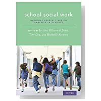 social work perspectives The capacity to observe, interpret and understand human behaviour is vital for effective social work practice the proposed book will cover the key theories of human growth and development in the context of social relationships and is intended to provide a frame of reference from which to explore various facets of human behaviour that are particularly relevant to students' preparedness to.